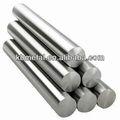 alüminyum çubuk çapı 5 inç
