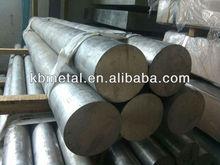 aluminum rod for diameter of 152mm