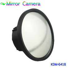 7 Years gold supplier , 90 degree wide angle mirror hidden camera video !!!!