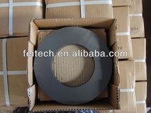 200*110*25mm BIG Speaker Ferrite Ring Magnet