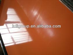 uv coating paint mdf