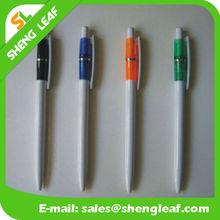 Ballpoint pen cheap promotional pens tool pen
