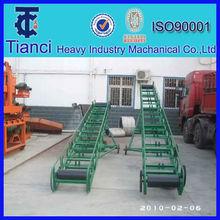 Screw Conveyor/ Transfer the fertilizer