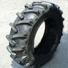 bias agricultural tractor tire 8.3-22