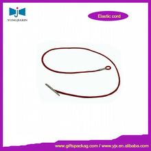 durable high quality barbed items
