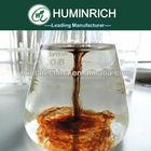 55% Dry Base Humic Acid with Soluble K2O Organic Fertilizer