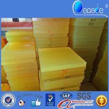 wood cutting board plastic