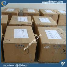 yaskawa inverter price A1000 series ac digital drive: AB4A0018