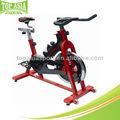 deluxe 2013 girando el volante exercise bike