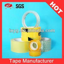 Packing Tape Bulk BOPP Adhesive Tape