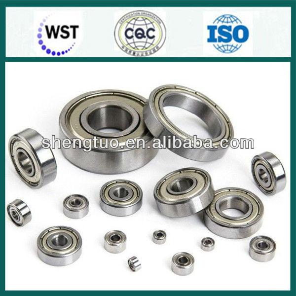 motorcycle wheel bearing made in China
