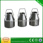 Special Designed Stainless Steel Milk Keg