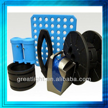 2012 baby stroller plastic parts
