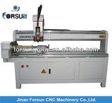 cylinder engraving machine used cnc woodworking machine