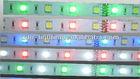 addressable led strip rgb
