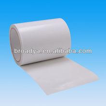 La havane liner. tissus ruban adhésif double face
