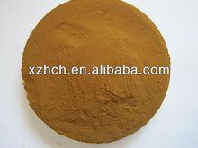 china 1 2 Calcium Lignosulphonate MG-2 series brand names chemical fertilizers