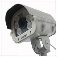 700 TVL/ Sony CCD Camera nk-6359L