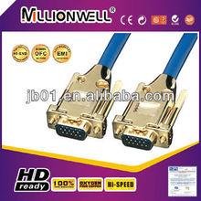 high quality vga cable image