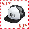 4f sport performance custom fitted snaback unique mens casual hats