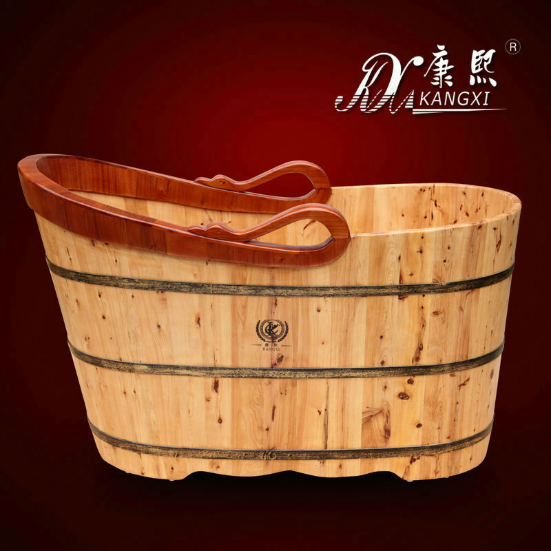 china wooden bathtub unique bath tubs small wood crafts