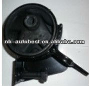 ENGINE MOUNT FOR NISSAN SUNNY USED CARS 11210-50Y00