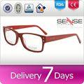 trate de anteojos lenscrafters en línea los niños gafas de marcos