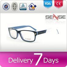 discount eyeglass lenses ocean eyewear 3d rf active shutter glasses