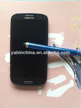 Low Cost Touch Screen Pen