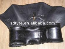 auto parts car inner tube korea tubes