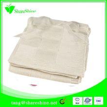 soft water absorbing korean fleece blanket