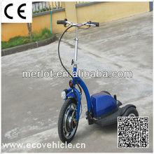 en ucuz elektrikli bisiklet