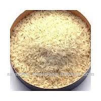 bene sortexed riso pulito prezzo