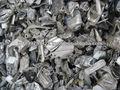 Miglior prezzo/Giappone origine/fabbrica direttamente/rottami metallici misti