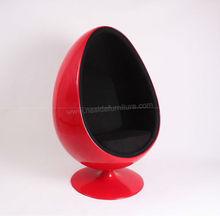 CH173 Eero Aarnio Sessle Eye Ball Chair
