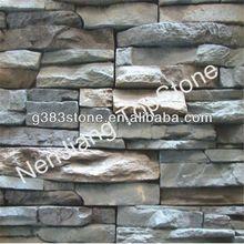 polyurethane brick panels