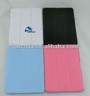 Sublimation Flip Case for ipad mini Case