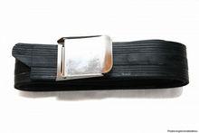 diving weight belt