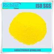 Iron chloride hexahydrate 98%