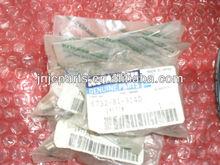 PC200-6 oil switch 6732-81-3140 6732-81-3120 komatsu excavator parts
