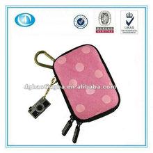 LT-BR0023 China Manufacture EVA Waterproof Digital Camera Bag