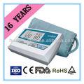 الذراع العلوية مراقبة ضغط الدم( mb-- 300b)