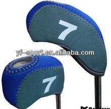 Custom waterproof Golf Cover made in china alibaba