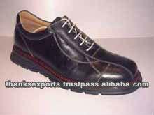 LJ/ultra force training original tan high quality Magnum desert boots
