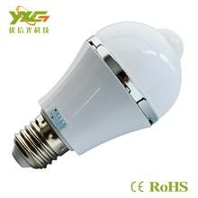 Fashionable customize led bulb auto