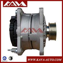 IF Alternator for Vw Transporter,Multivan,Caravelle,9517219,2542244,074903025K