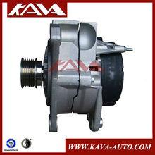 Bosch IF Alternator for Vw Volkswagen,SEAT,030903023D,030903023E,030903023F
