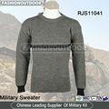 venta al por mayor de moda 2013 suéter nuevo diseño suéter para hombre