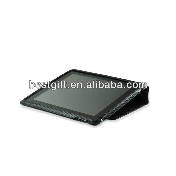 New designer pineapple laptop sleeve for I-pad cases