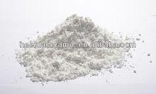 Óxido de lantânio cério